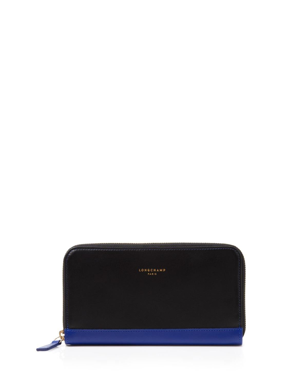 Bracelet Longchamp 20 Accessories Blackblue Le Pliage Neo Small Handbag 1512578545 Red