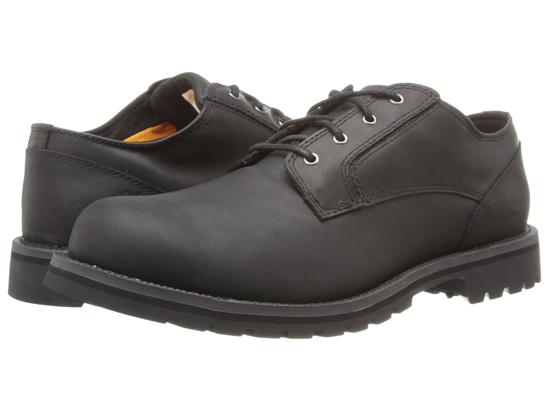 timberland earthkeepers shoes waterproof