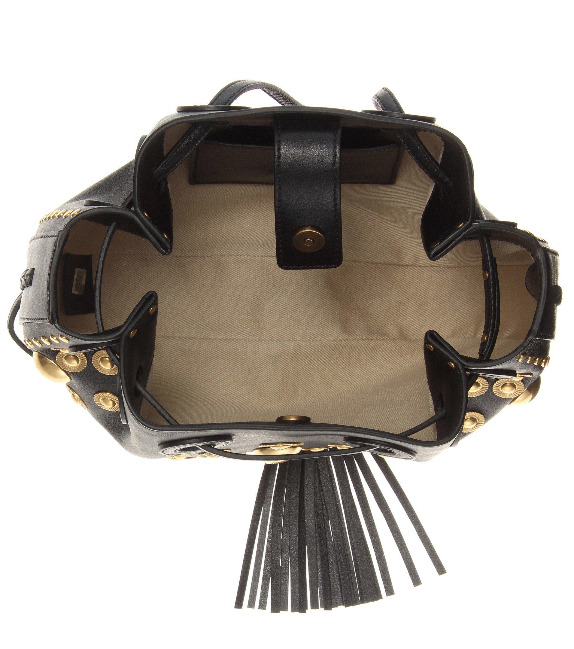 store replica official best handbags purse chloe $118