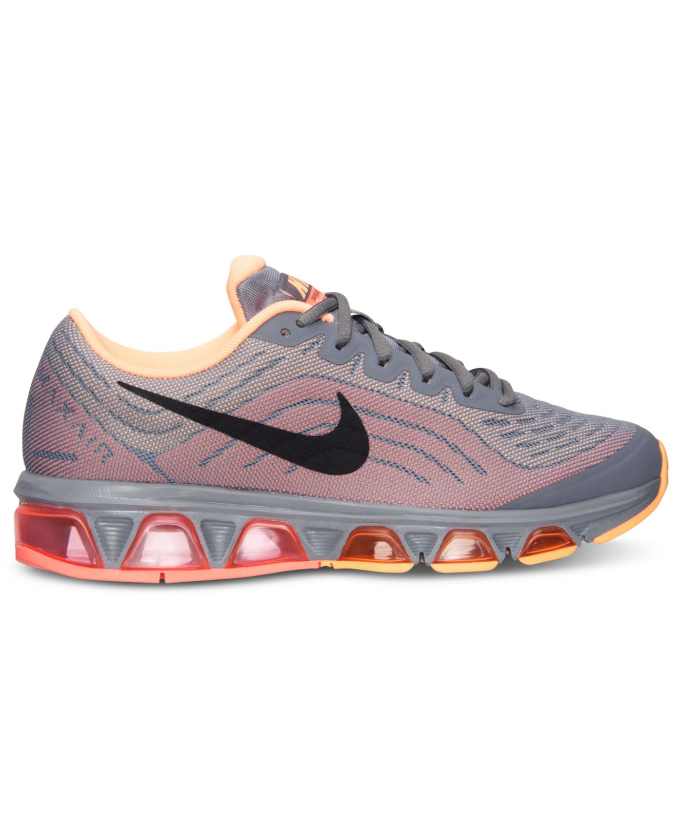 Details about NIKE AIR MAX TAILWIND 6 WOMEN'S RUNNING SHOES 621226 400 SIZE 8.5