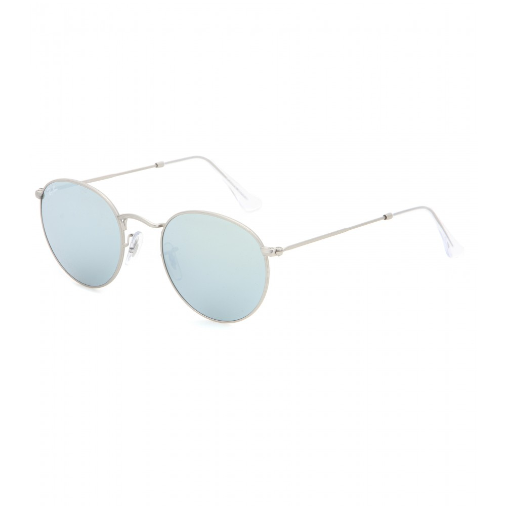 de9533be1f Ray Ban 3447 Blue