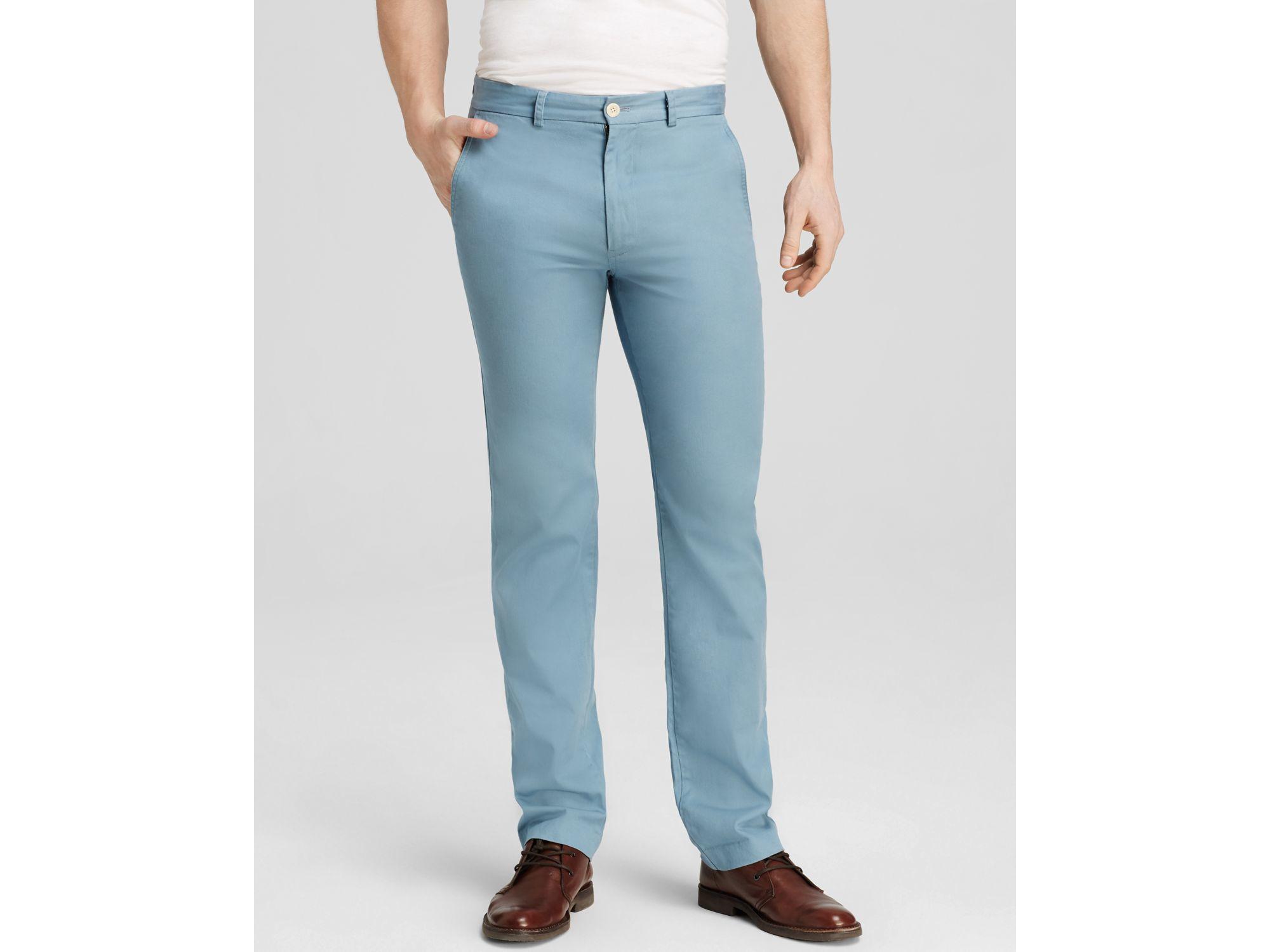 Pantalons - Shorts Freemans Sporting Club QGTcC4kO7