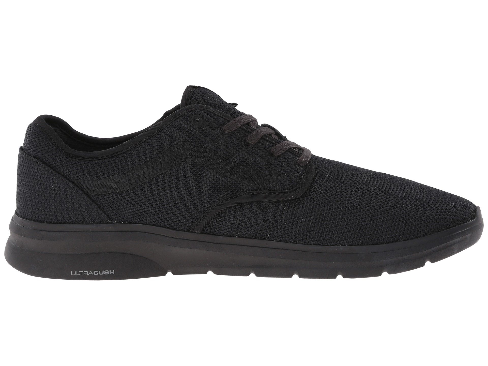 4804413a2a185b Lyst - Vans Iso 2 in Black for Men