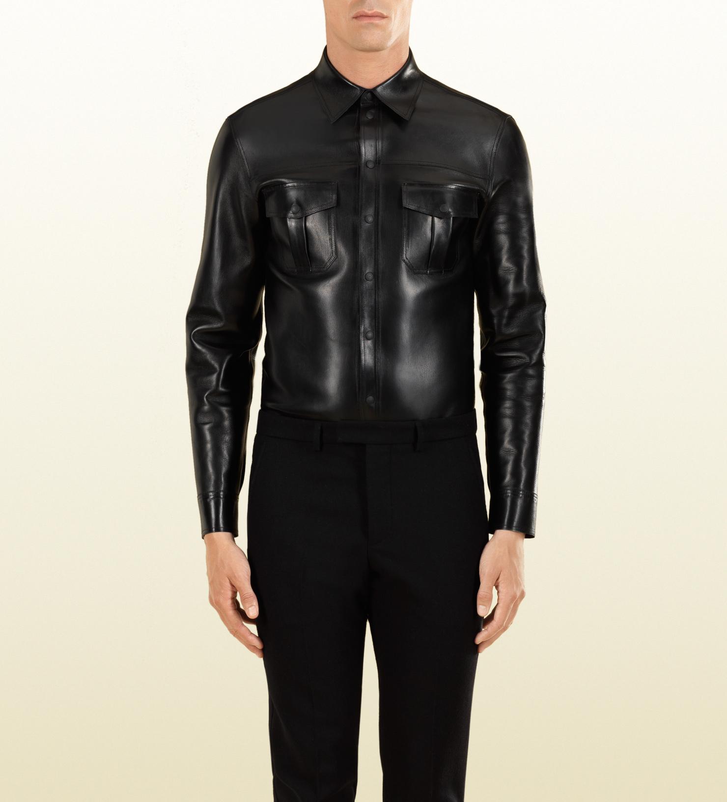 Ben Sherman Fashion Designer