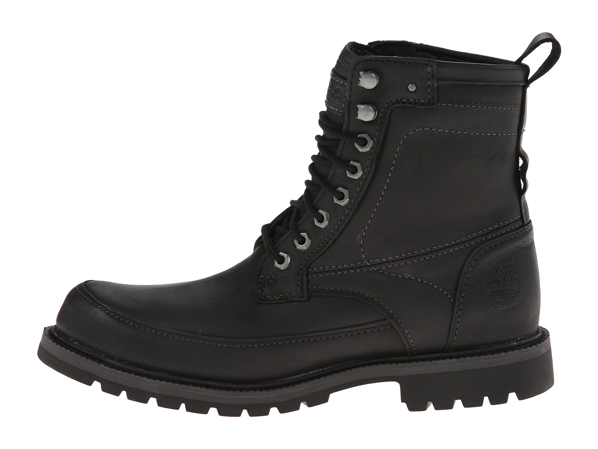 Lyst Timberland Earthkeepers 174 Chestnut Ridge 6 Quot Boot