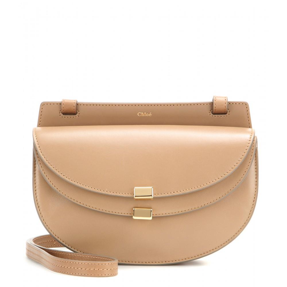 chloe bag online