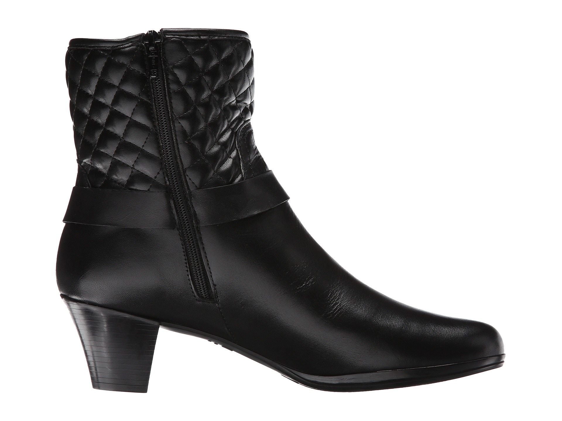 Womens Fall Shoes Zappos