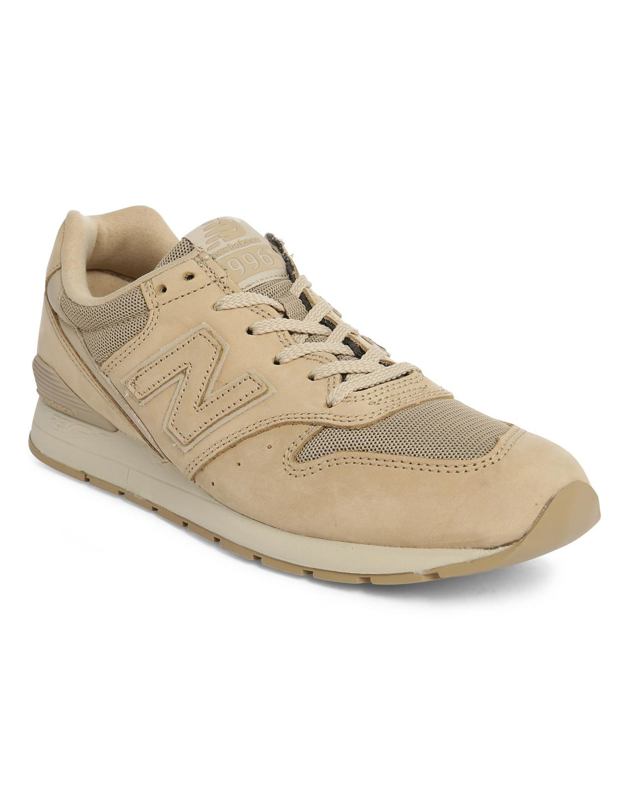 newest 4cd82 e905c new -balance-beige-beige-996-suedemesh-sneakers-product-0-133336637-normal.jpeg