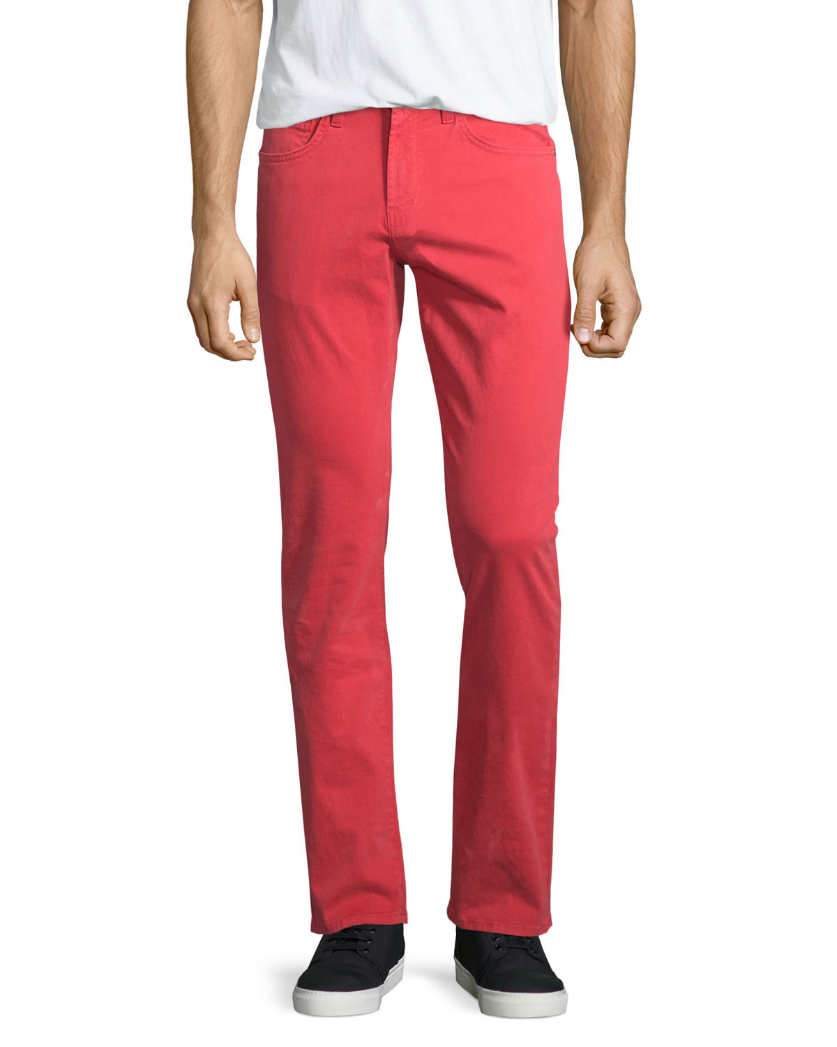 Find red straight leg jeans women at ShopStyle. Shop the latest collection of red straight leg jeans women from the most popular stores - all in one.