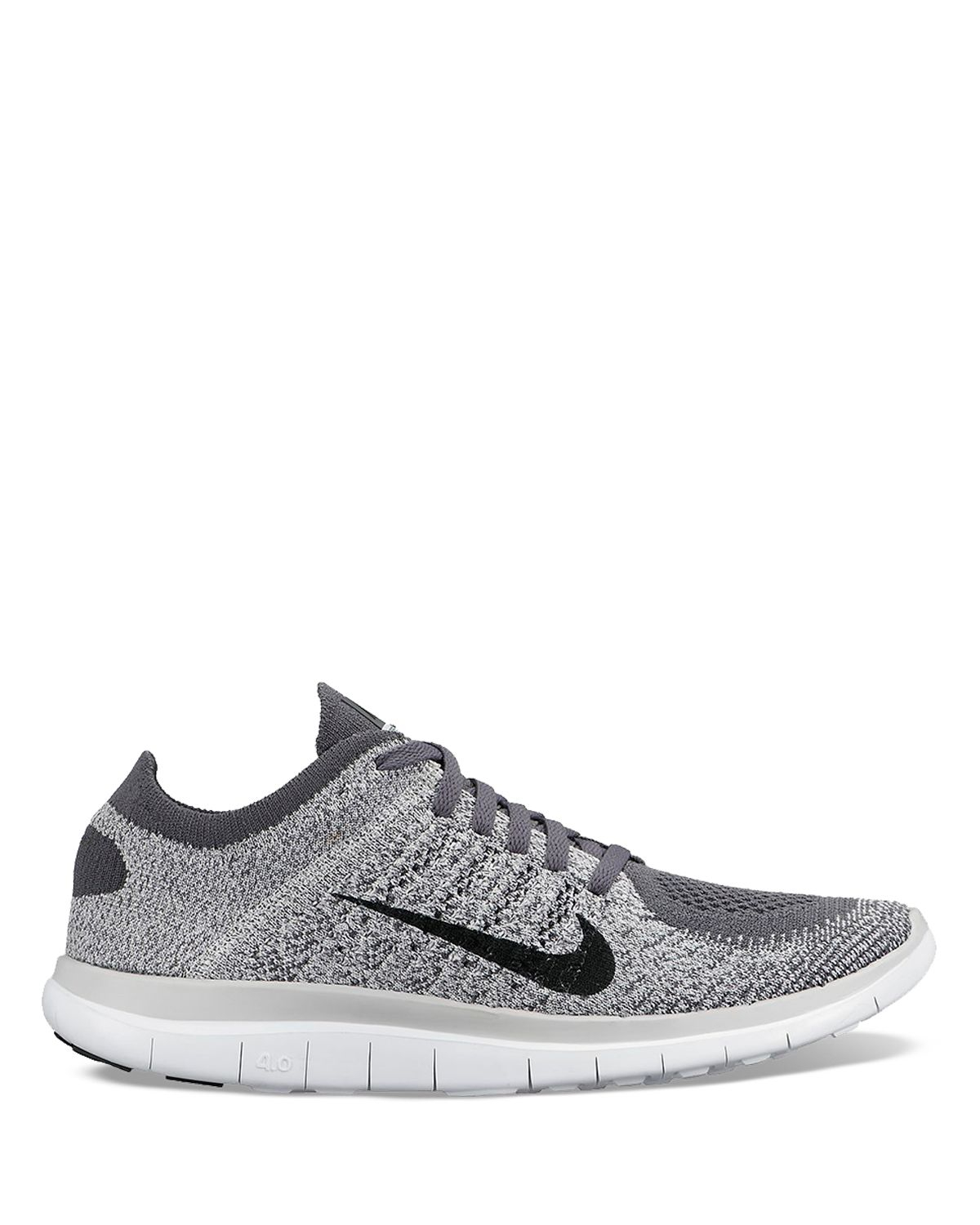 Gallery. Previously sold at: Bloomingdale's · Women's Nike Flyknit