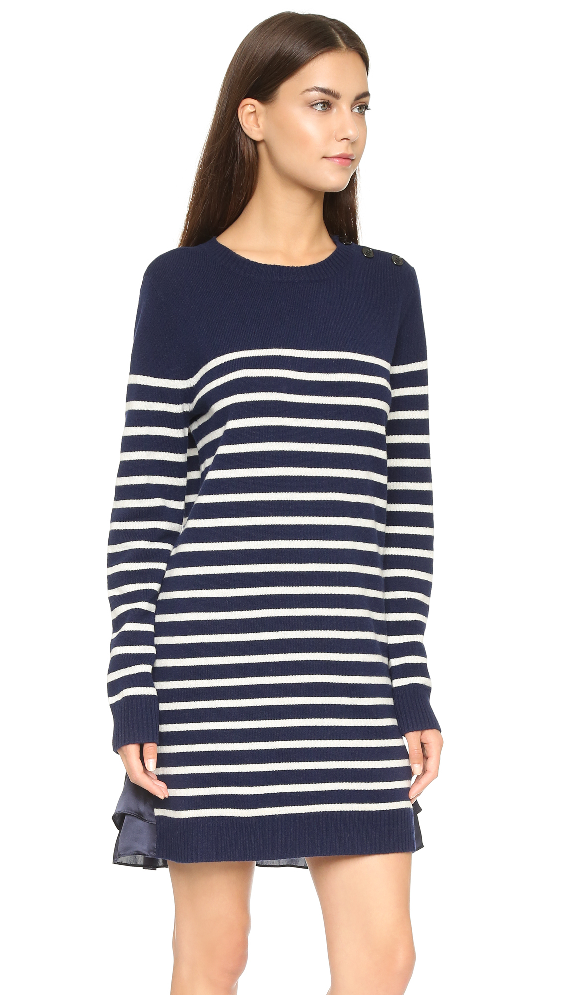 Find great deals on eBay for light blue sweater dress. Shop with confidence.