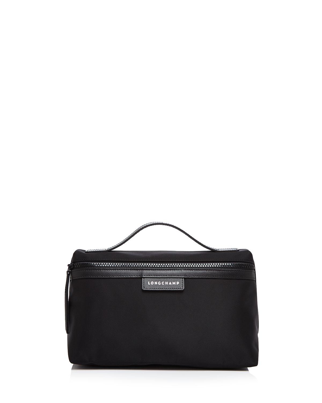 Longchamp Cosmetic Bag Le Pliage