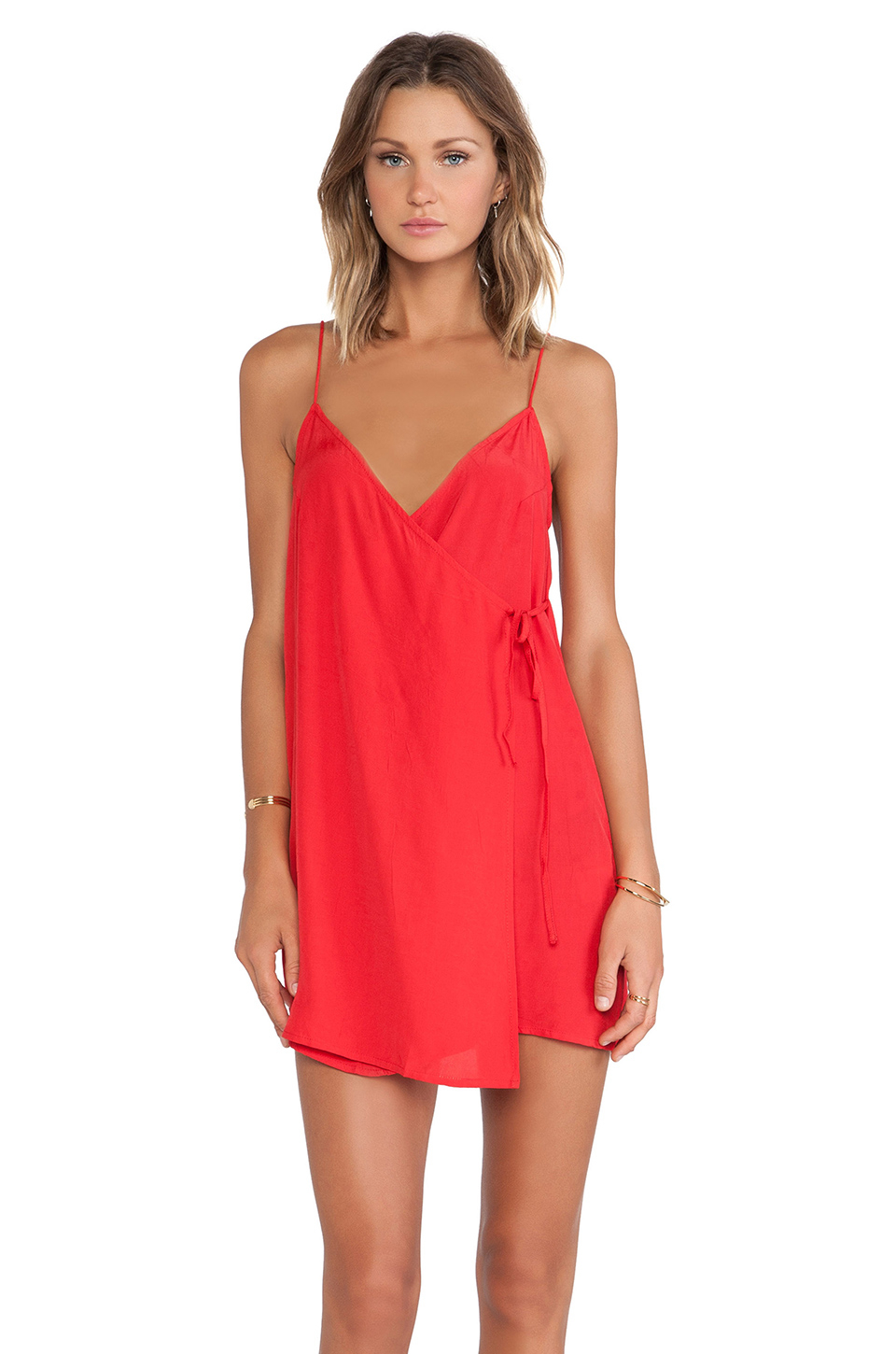Image Result For Motel Clothing
