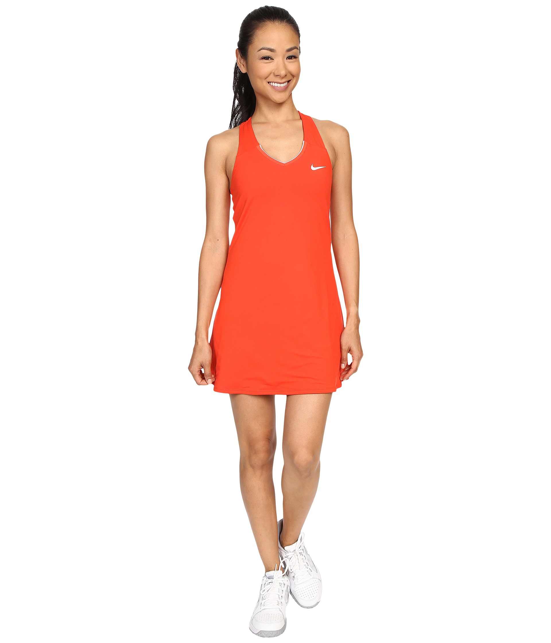 Find great deals on eBay for tennis dress. Shop with confidence.