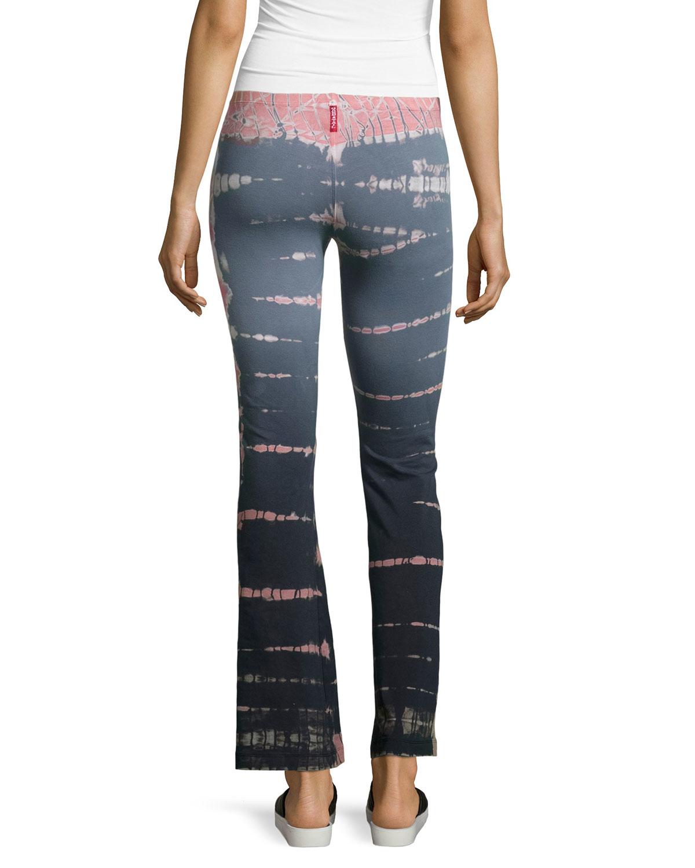Best yoga dress pants-5144