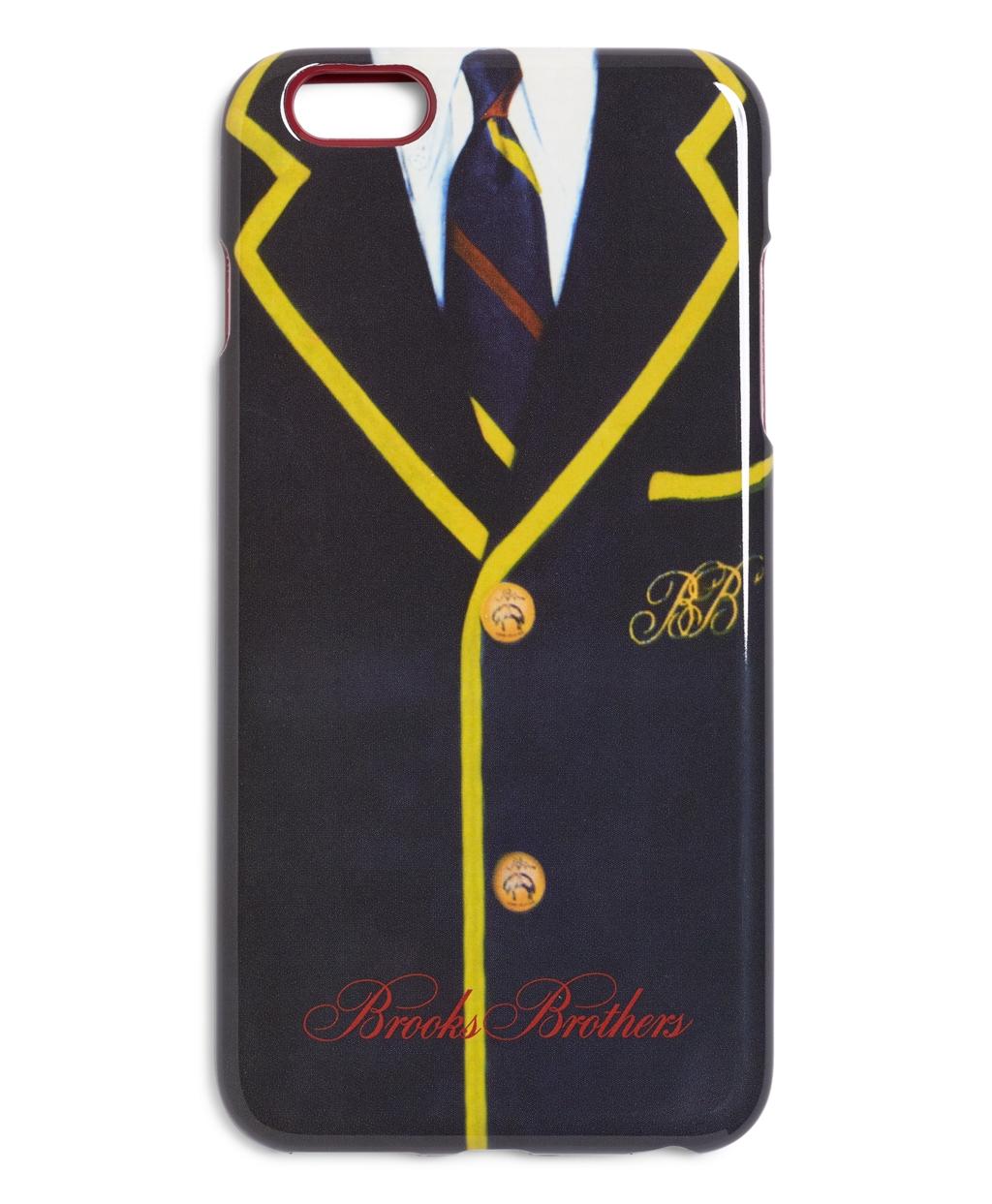 Kenzo Case Iphone