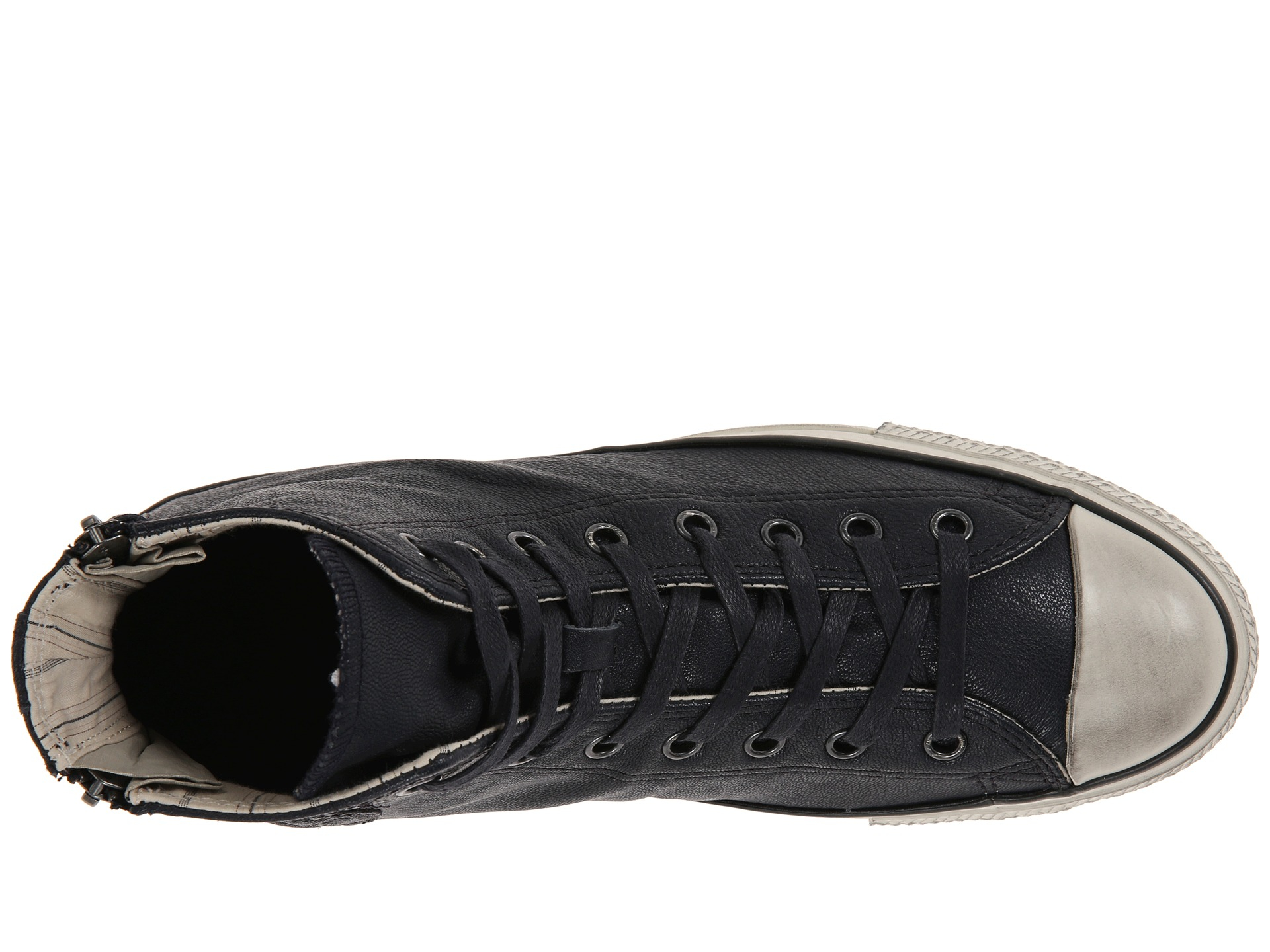 7d2c71eb831693 Gallery. Previously sold at  Zappos · Women s Converse Chuck Taylor Women s  Converse Chuck Taylor All Star ...