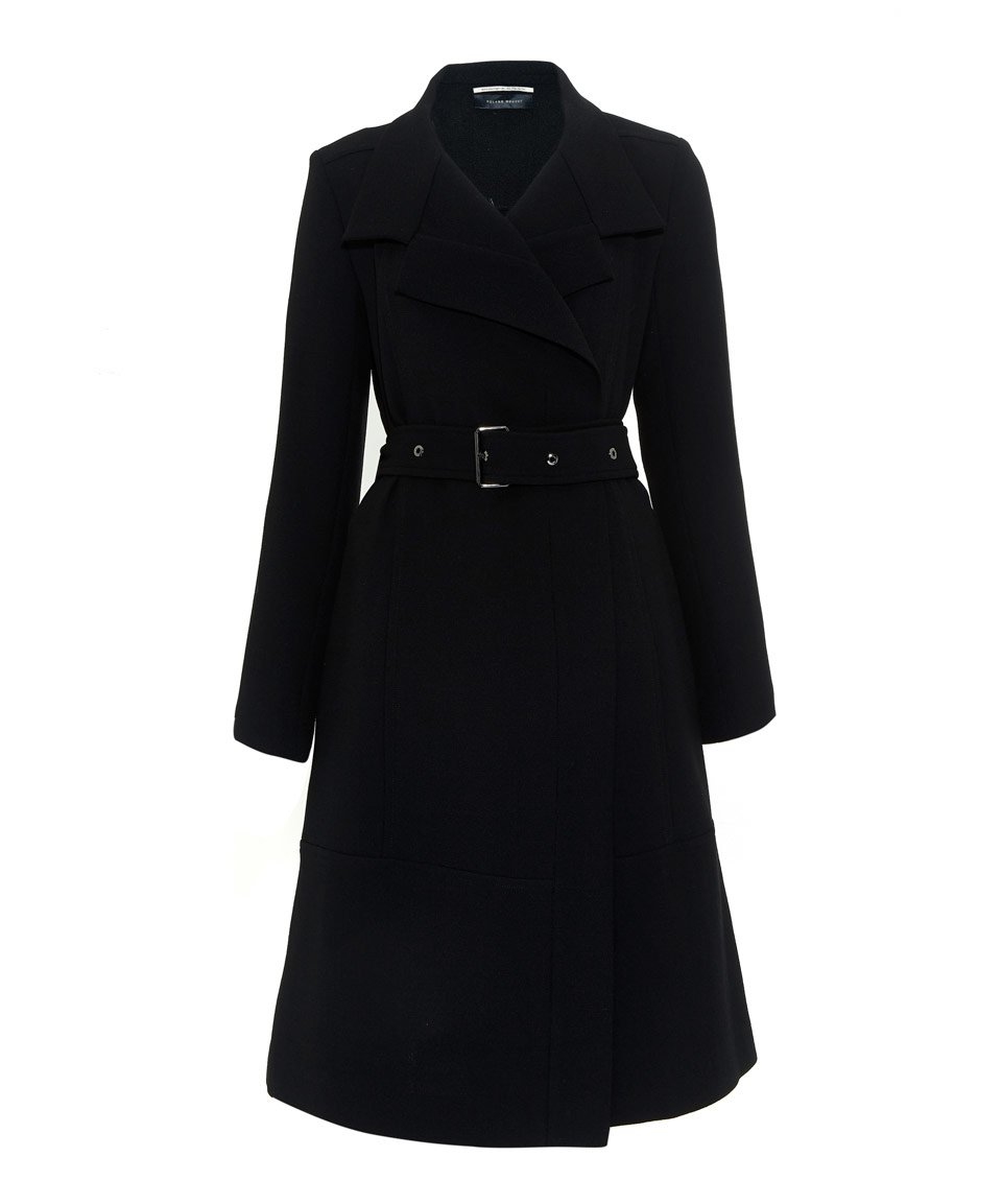 Find great deals on eBay for womens black dress coat. Shop with confidence.