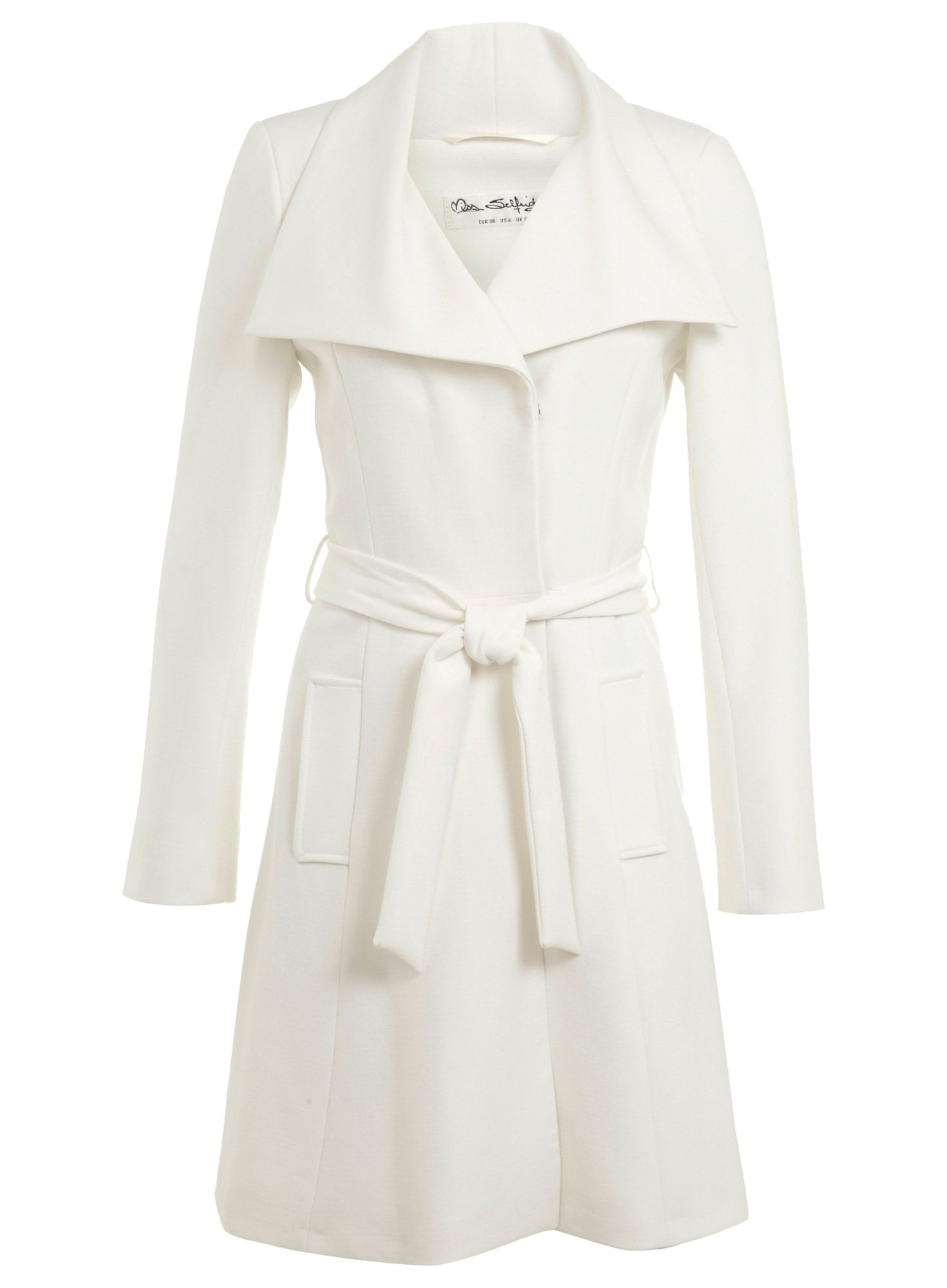 selfridge single women Women's coats and jackets - next south africa international shipping and returns available buy now.