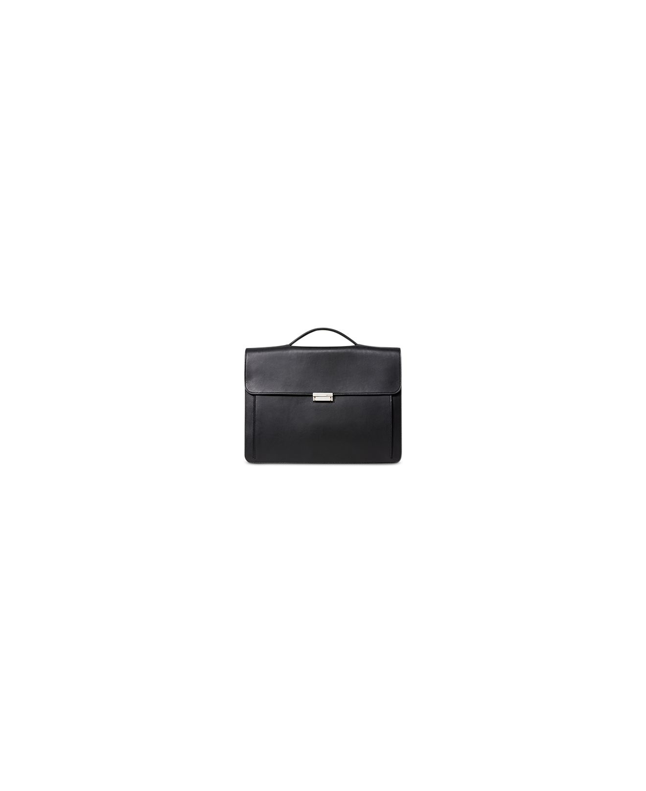 spade single men Read discount deals jack spade grant leather file  best price from daily men accessories reviews find your jack spade grant  every single day and.