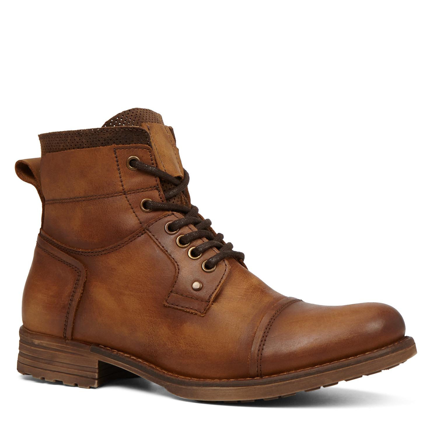 Aldo High Top Shoes