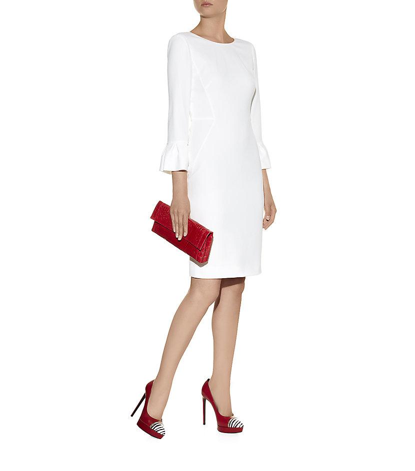 Paule Ka Dresses - ShopStyle