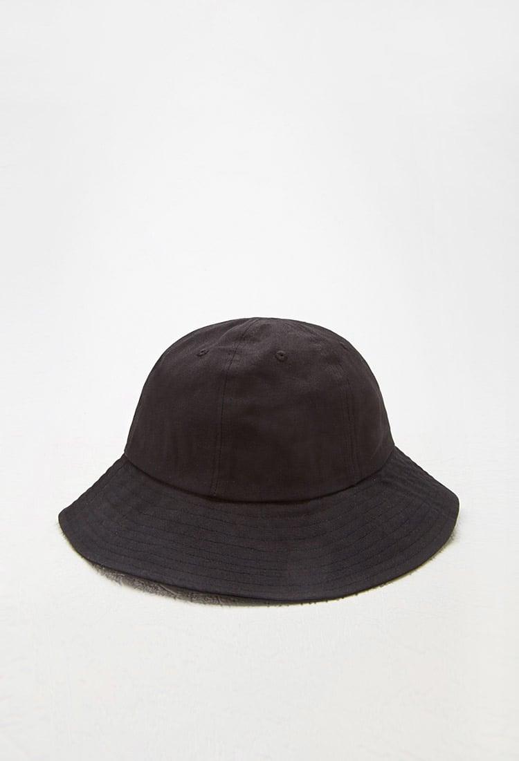 06bcbbe8be4 Bucket Hat Forever 21 - Hat HD Image Ukjugs.Org