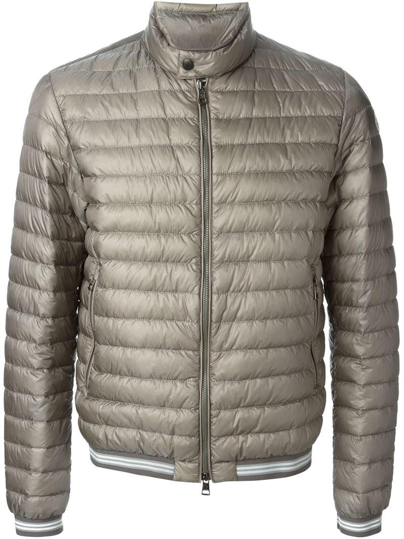 moncler david jacket