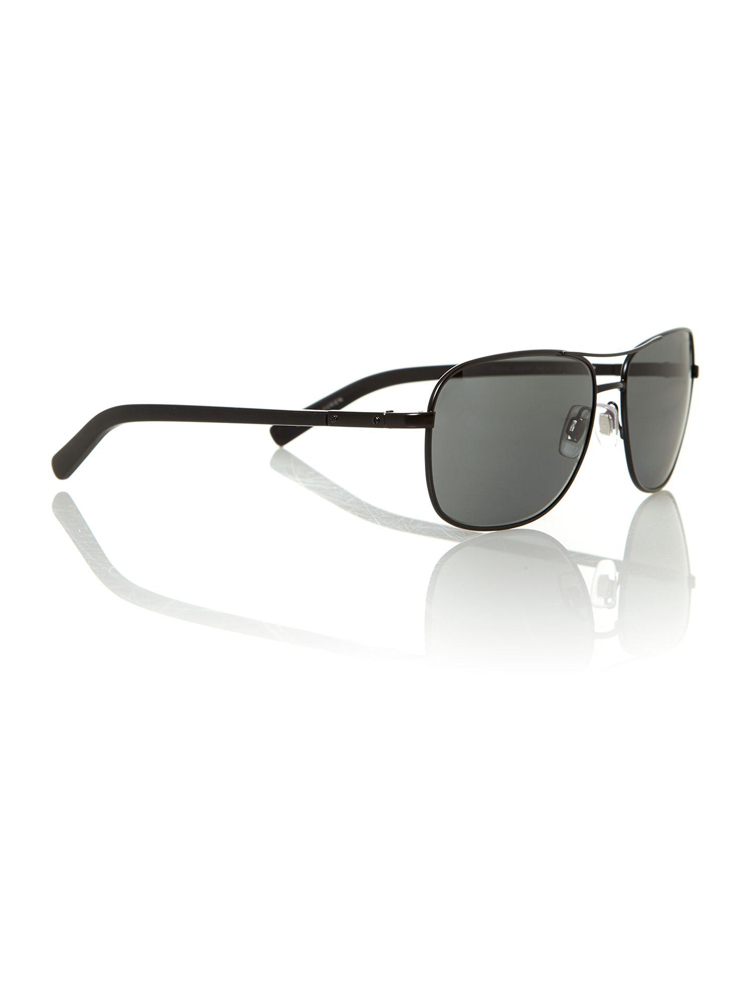 Polo Ralph Lauren Men S Glasses David Simchi Levi