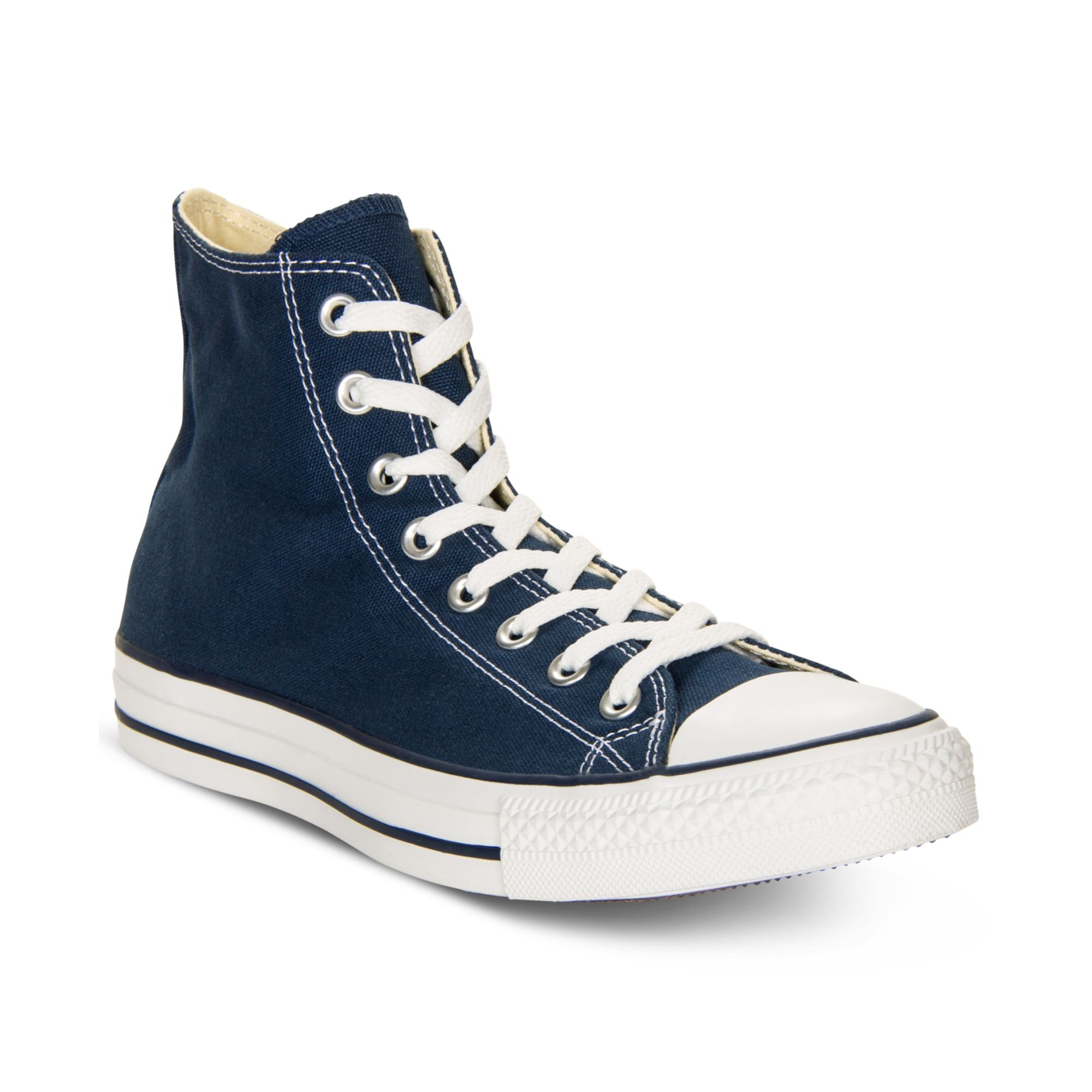 converse hindu single men Converse cons el distrito sneakers for men 39 ☆ (7)  converse star player  ii sneakers for men 36 ☆ (5)  converse one star ox sneakers for men.