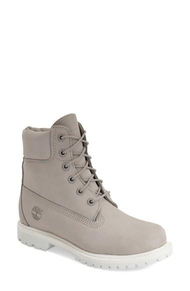 Fantastic Cheap Boots Gt Women Shoes Gt Timberland GtGrey Timberland Womens Boots