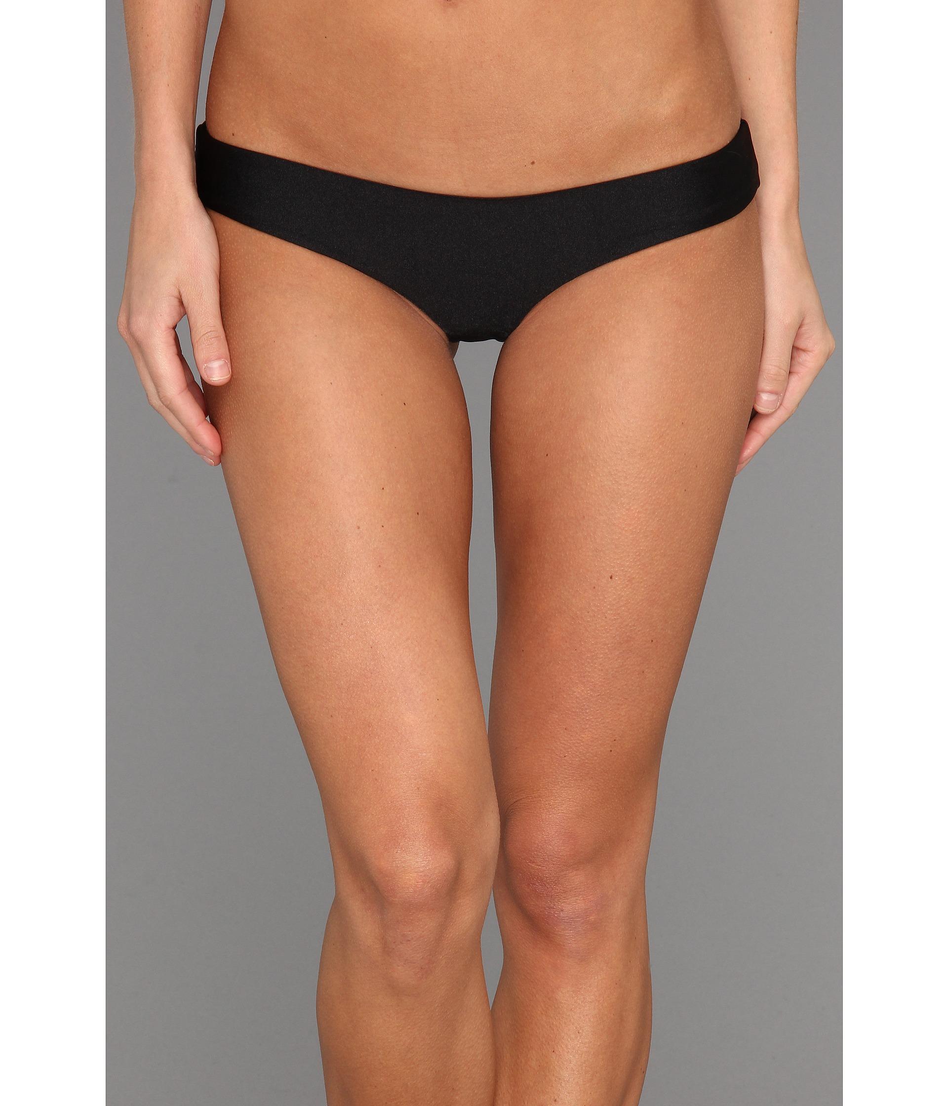 luli fama cosita buena seamless tanga bikini bottom in. Black Bedroom Furniture Sets. Home Design Ideas