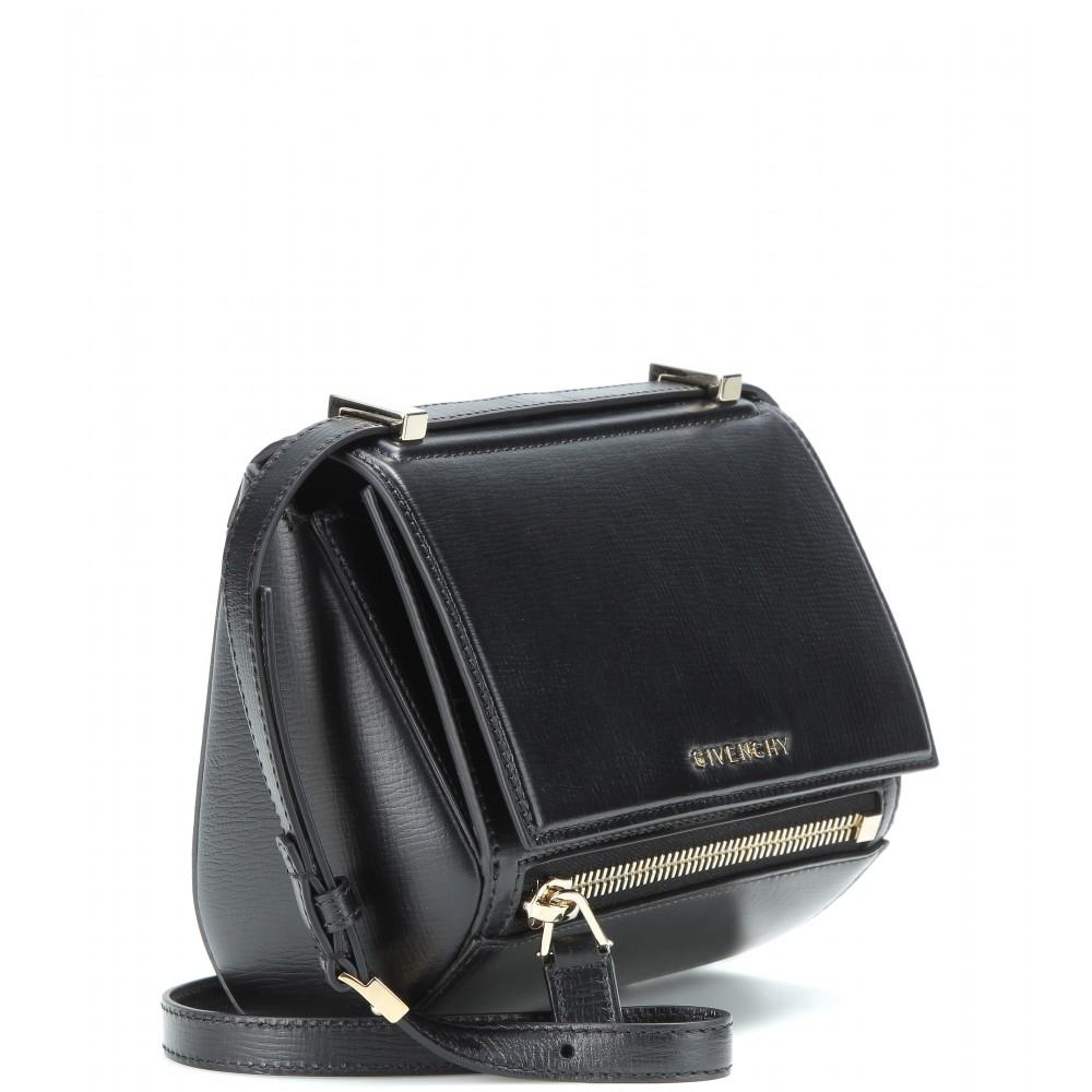 Gallery. Previously sold at  Mytheresa · Women s Box Bags Women s Givenchy  ... cc2bb5cfa8a61