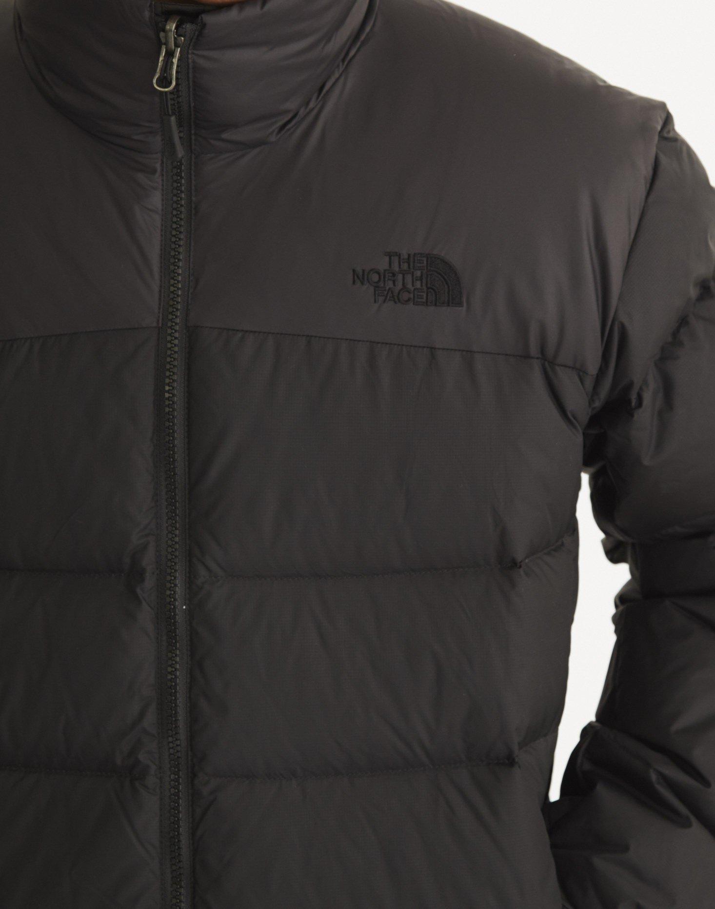 the north face nuptse 2 jacket tnf black - Marwood VeneerMarwood Veneer df33d1222