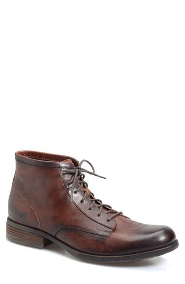 Clarks Shoes Bracknell