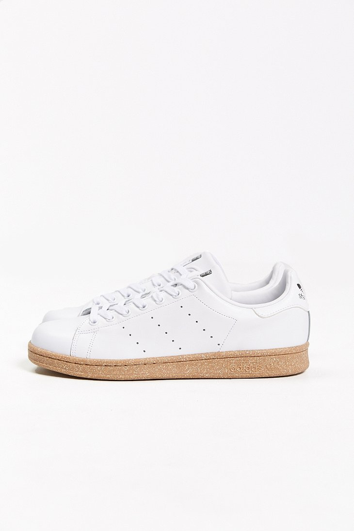 d78c74ba3756 Gallery. Previously sold at  Urban Outfitters · Men s Adidas Stan Smith ...