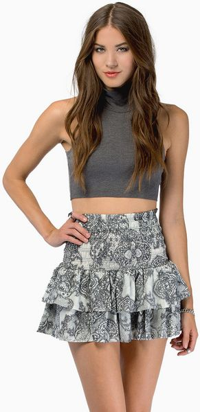 Clothing stores like tobi. Cheap online clothing stores