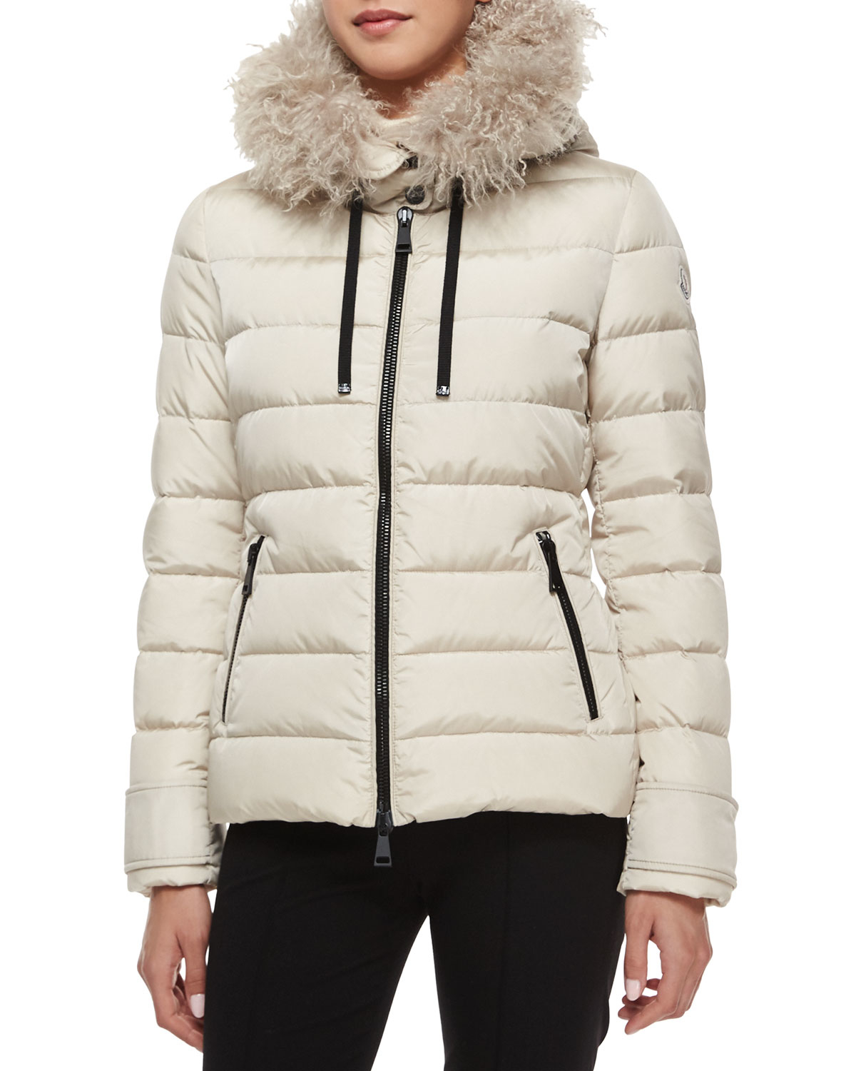 a4ae870144f5 moncler gold coat
