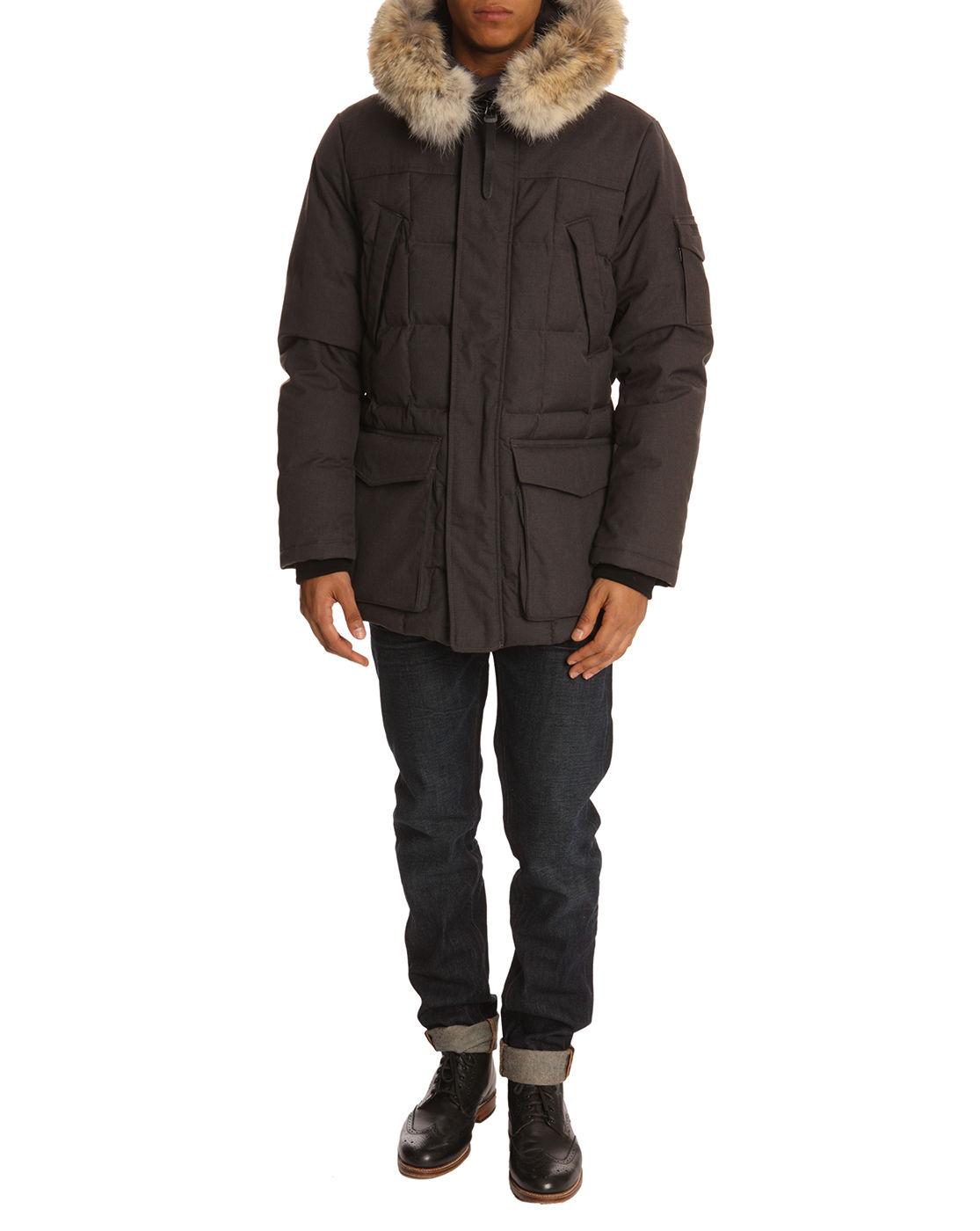 woolrich blizzard parka herren eskimo parka woolrich oxbow bend shirt jacket woolrich mantel. Black Bedroom Furniture Sets. Home Design Ideas