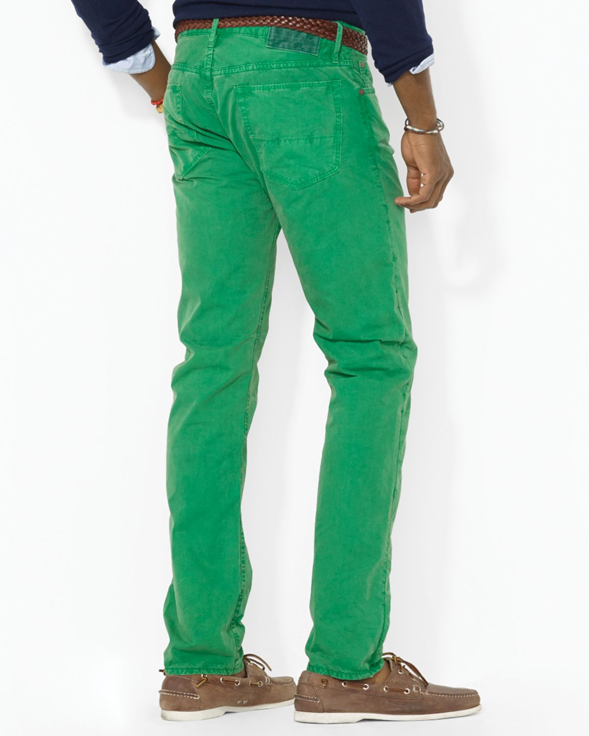 ralph-lauren--polo-five-pocket-poplin-pants-slim-fit-casual-pants-product-1-18267495-0-876260016-normal.jpeg