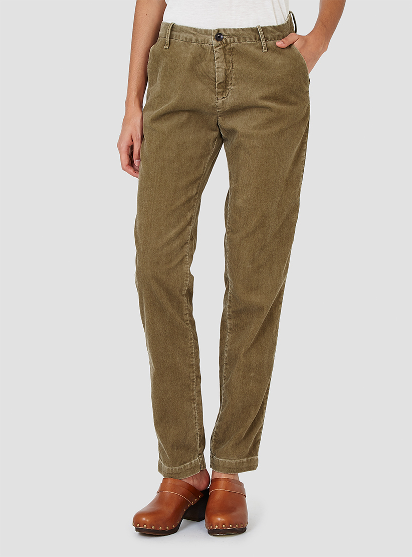 Shop trousers & chinos M&S Collection ladies fashion at M&S. Stylish slim, printed, coloured, tailored trousers, wide leg casual & workwear styles. Buy now.