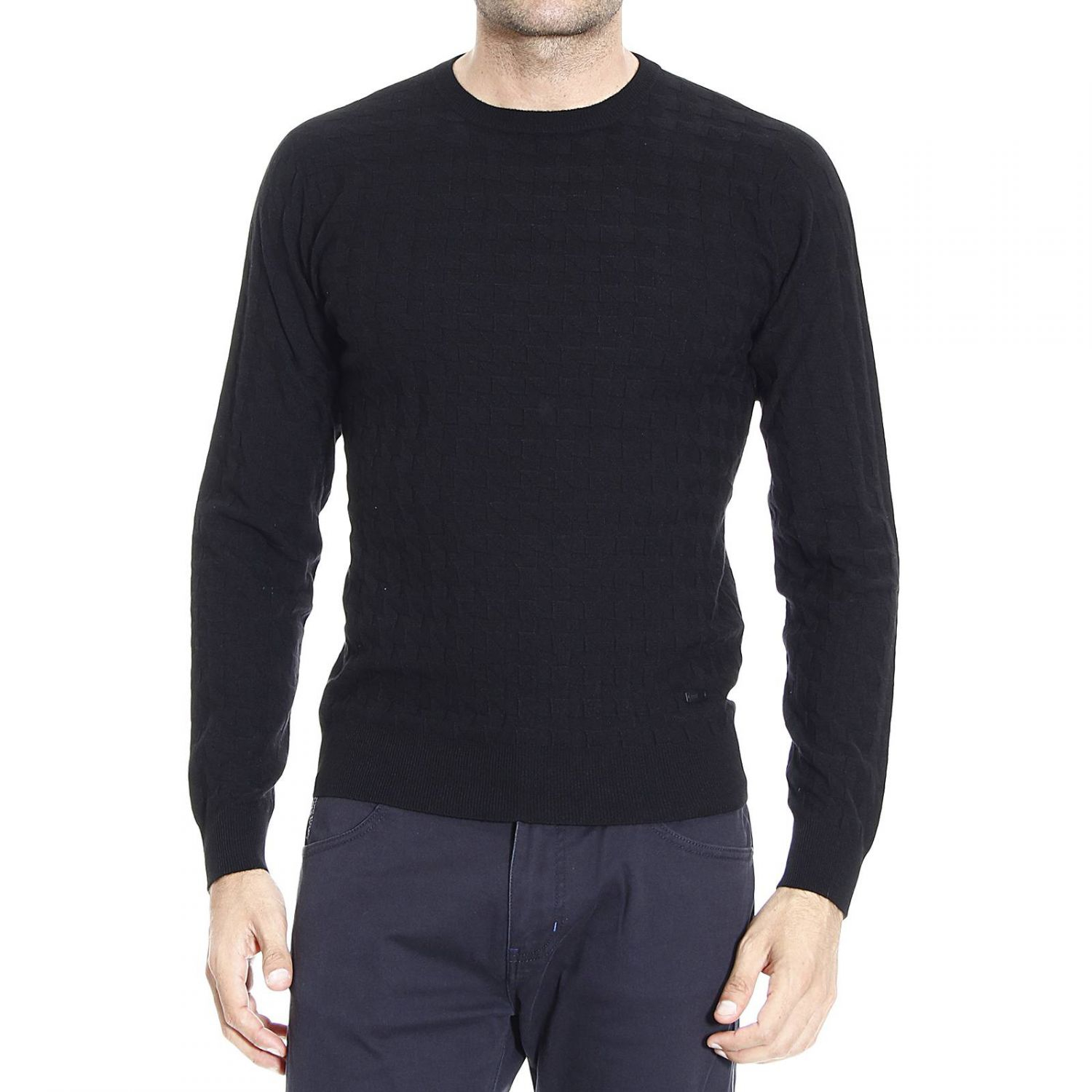 Find great deals on eBay for boy black sweater. Shop with confidence.