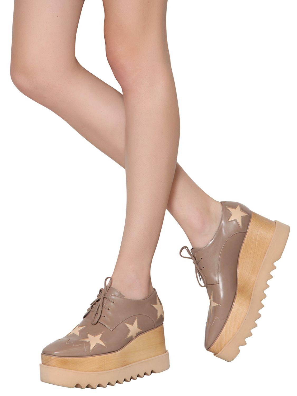 Buy Women's Cute Thigh High Boots Online