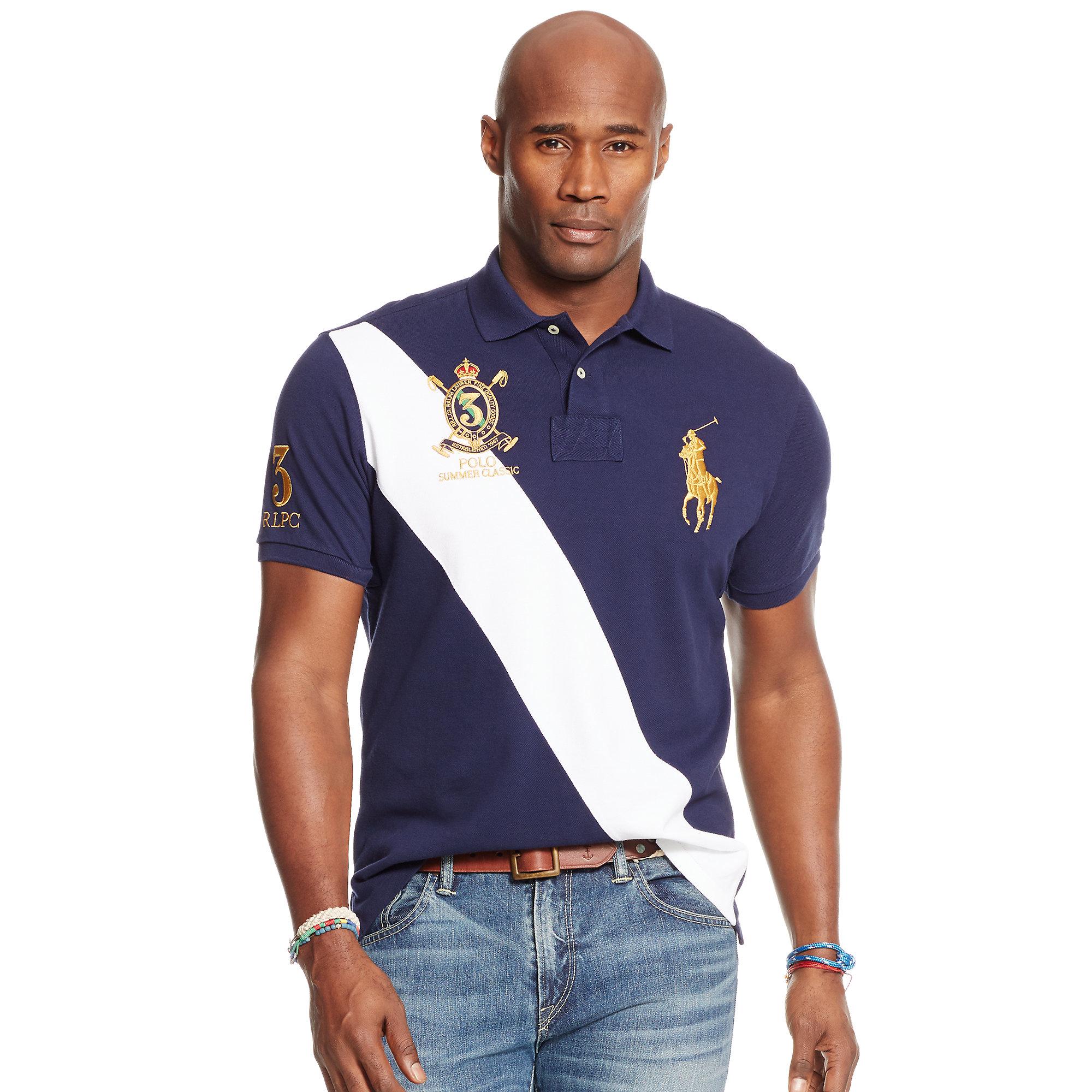 Polo Cheap Tall Dreamworks And Shirts Big bgyYf76