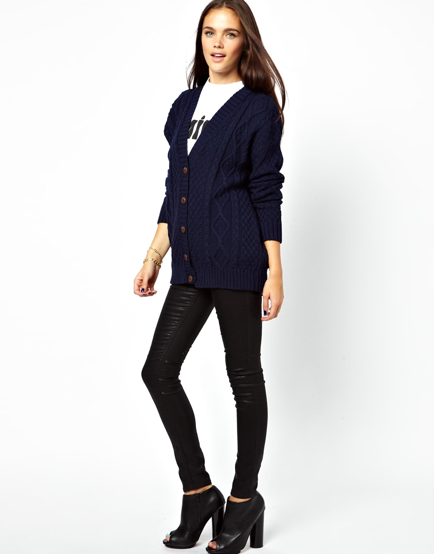 Cardigans from LOFT are a forever favorite that's always polished. Shop our stylish women's cardigan sweaters, cute cardigans, boyfriend cardigans & more today. Long or cropped, open or buttoned, our cardigans come in fabrics & colors you'll find yourself wanting to wear every single day.