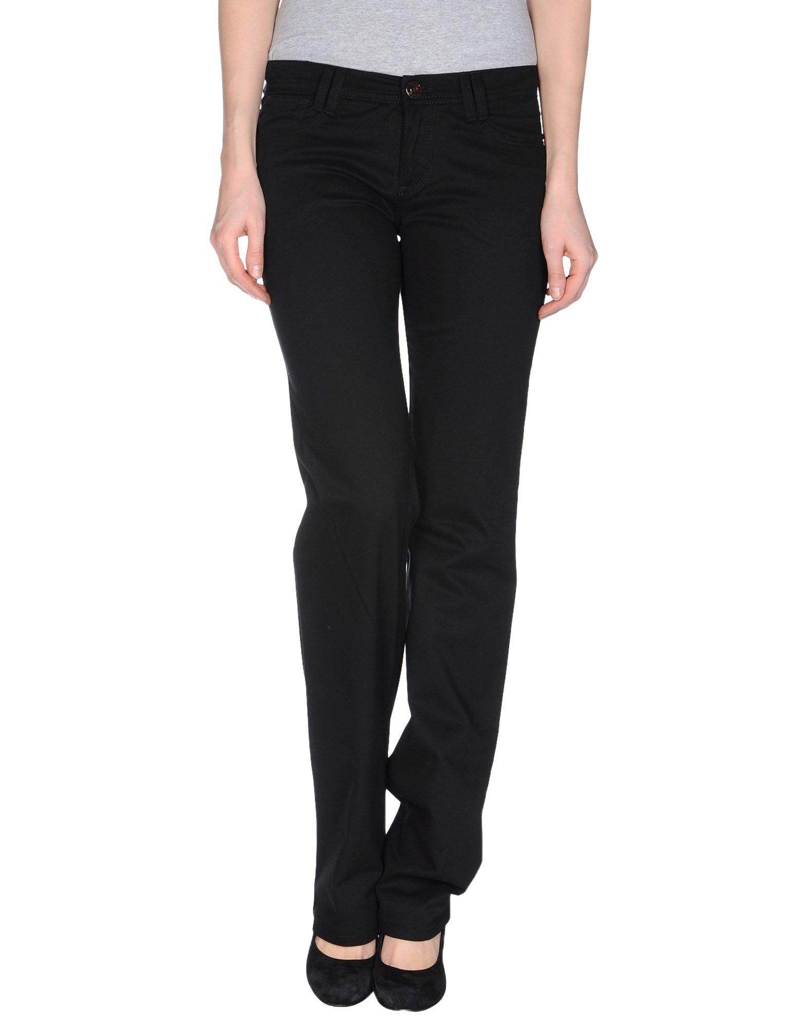 Unique Buy Versace Black Leather Pants For Women