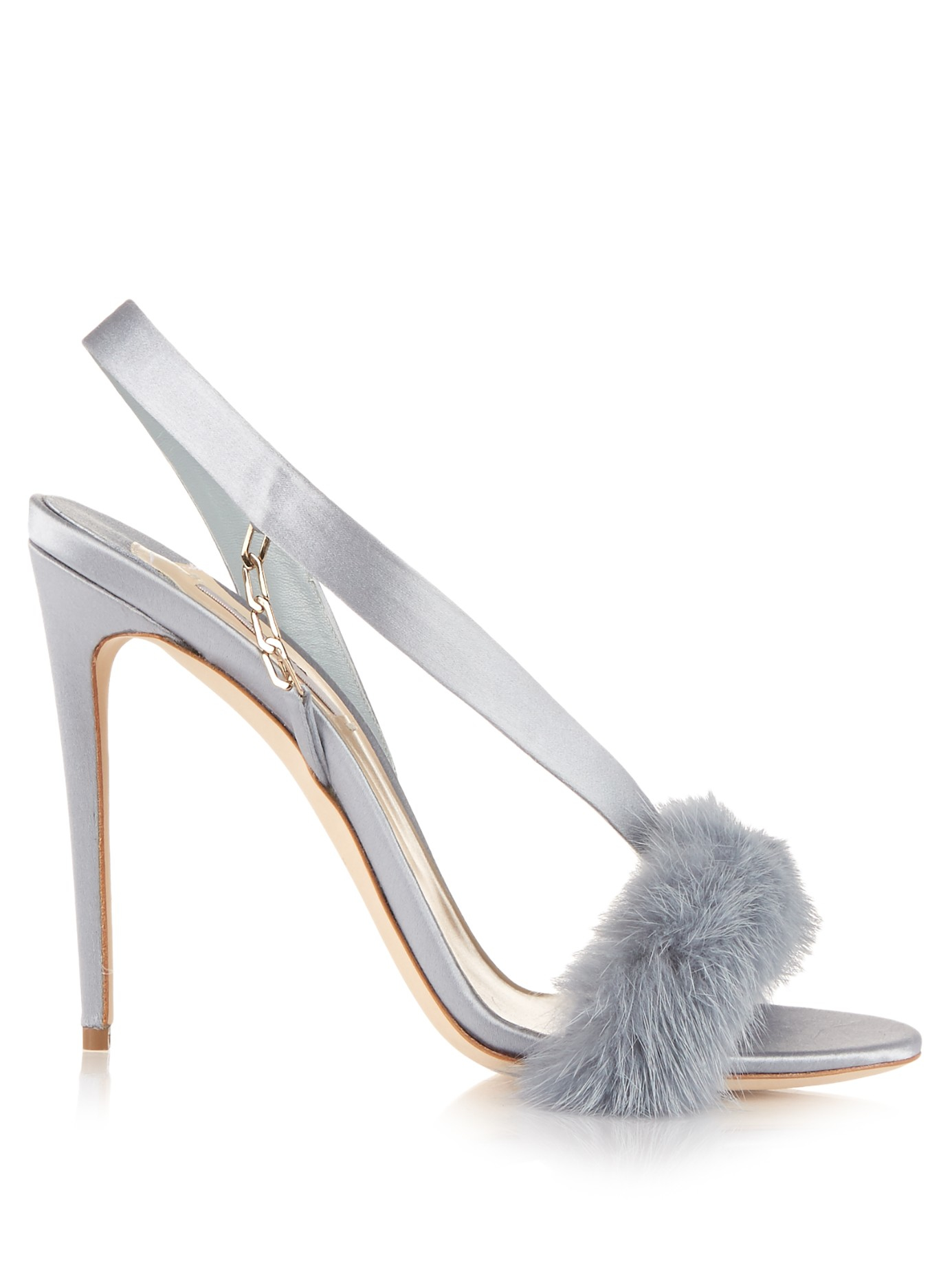 Enjoy For Sale OLGANA Amazone sandals Buy Cheap Free Shipping jvvKBJ
