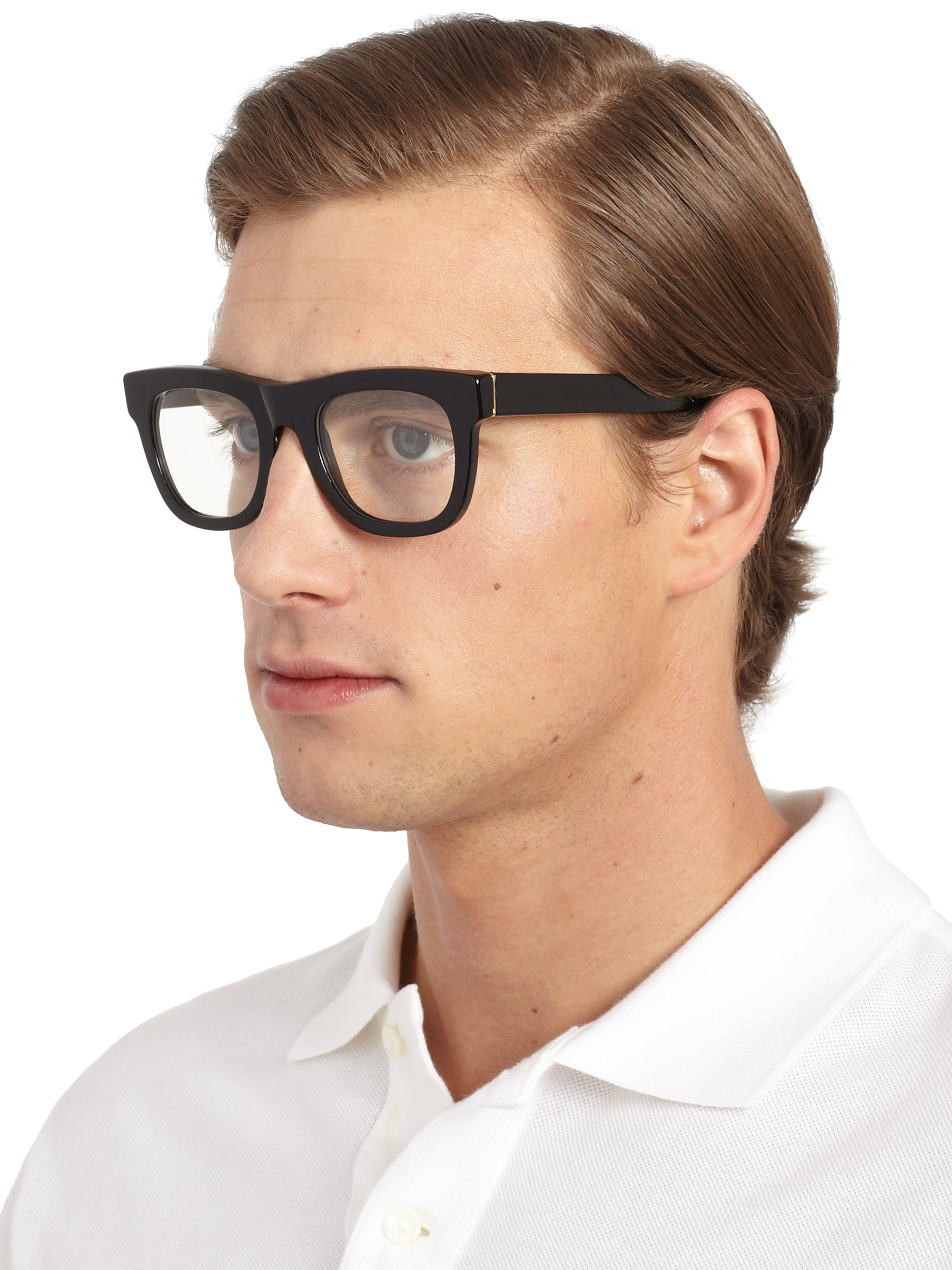 Camo Frames For Glasses