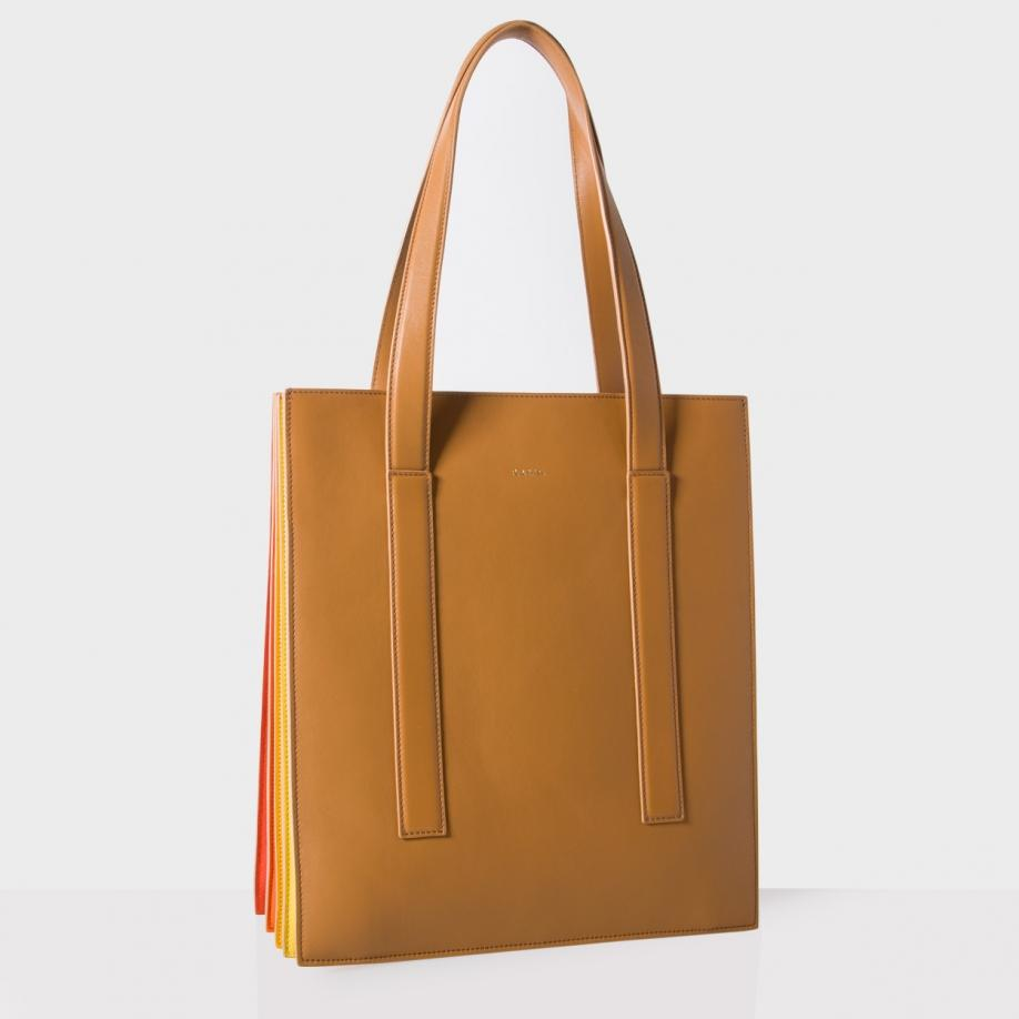 Luxury View All Paul Smith View All Bags View All Paul Smith Bags