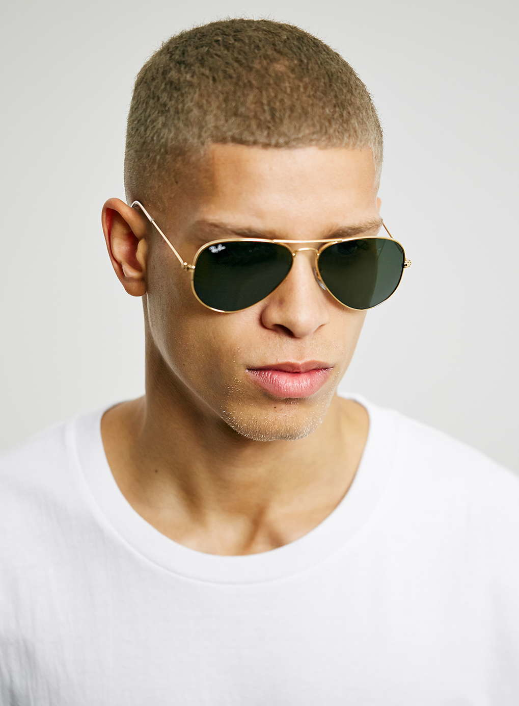 7add5966ee8 Best Looking Ray Bans For Guys « Heritage Malta